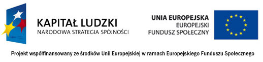 baner_UE_EFS